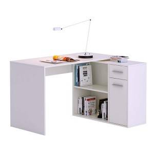 Computer Desk YF-CD002