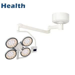LEDD740	Ceiling Mount LED One Head OT Light with Remote Control