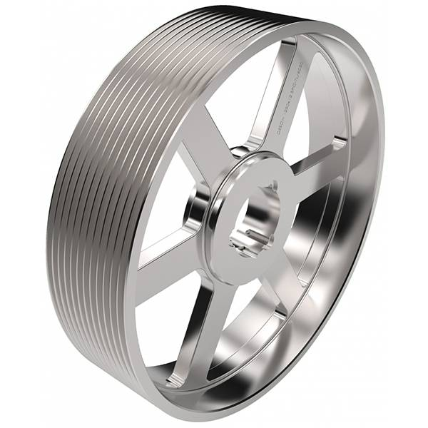taper bore v-pulleys SPC Featured Image