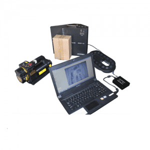 Factory making Uav Signal Jammer - Portable X-Ray Security Screening System – Heweiyongtai