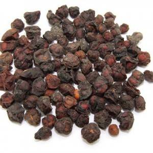 Common Jujube Seed - Schisandra – HEX
