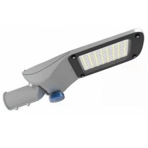 150w Roadway lighting Private Mold Die-casting Al Housing 5 Years Warranty LED Car Parking Light