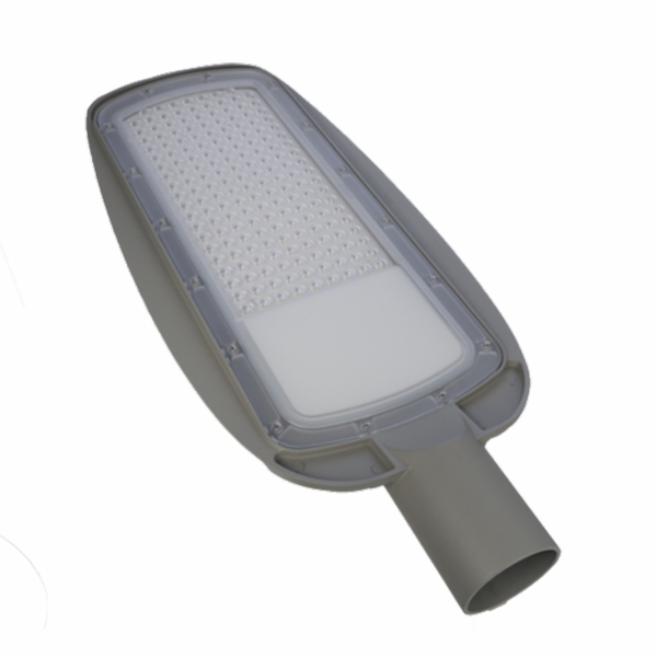 150w DOB outdoor led street light