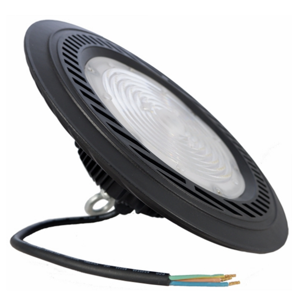 200w DOB ufo high bay light