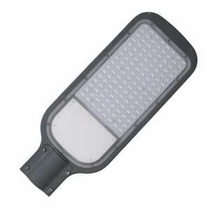 Commercial Outdoor Lighting 50w Led Pole Lights Ip65 Waterproof For Pathway Lighting
