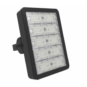 30000lm 250 watt Powerful Led Tunnel Lights 5 Years Warranty Cave Light