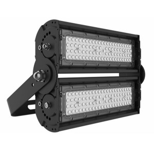 Philip 3030 Exterior Led Floodlights , 120w Meanwell Elg Outdoor Sports Lighting