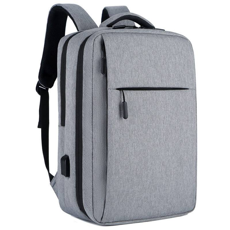 BT-0131 Business Backpack With Usb