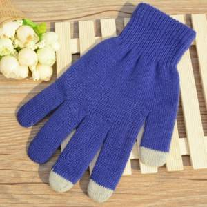 AC-0130 Cheap Touch Screen Gloves