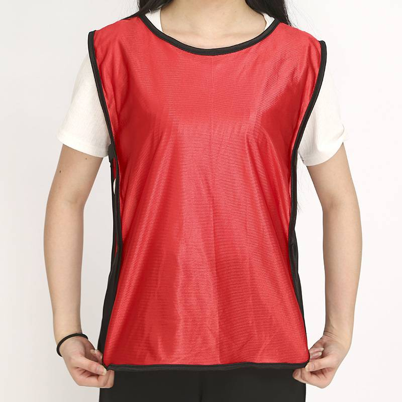 AC-0143 Promotional Polyester Sport Training Vest