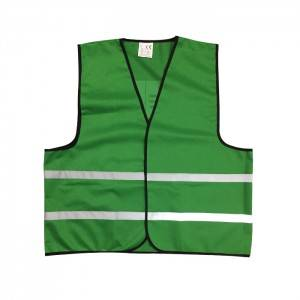 AC-0122 Ce Approved Safety Vest