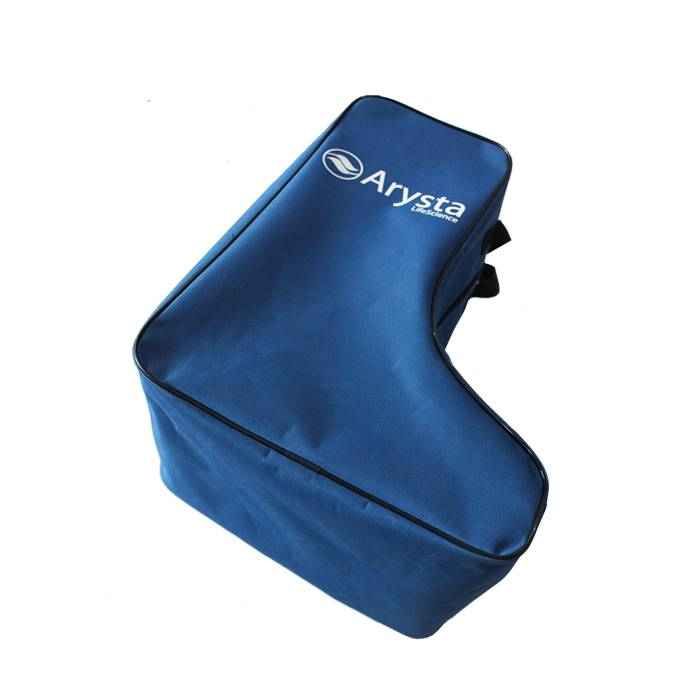 BT-0113 Branded Boots Carrying Bags
