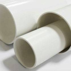 Manufacturing Companies for Compound Heat Stabilizer Lead Based Stabilizer - For PVC Drainage Pipes – Hualongyicheng