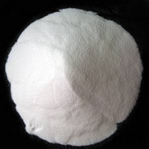 Chlorinated Polyethylene (CPE)