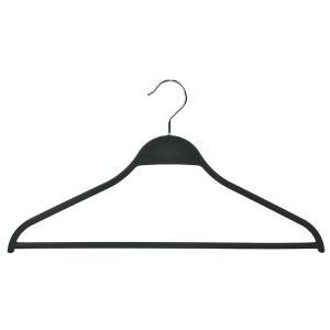 Zara Style PP Plastic Hangers full sets for Gar...