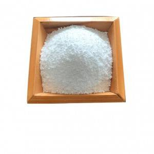 DL-Alanine CAS NO.: 302-72-7 for Feed Grade