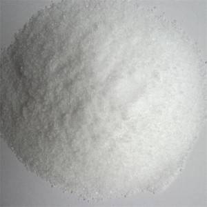 Xylitol CAS NO.:  87-99-0 For Food Grade