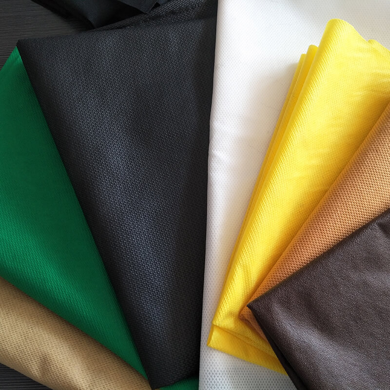 China Factory source Mesh Fabric For Clothing - nylon