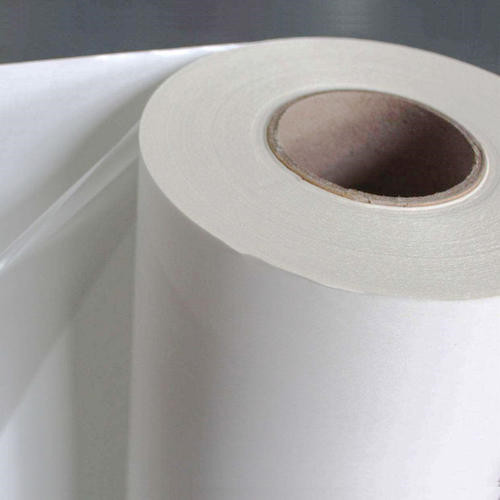 Factory selling L341b - Hot melt style printable adhesive sheet – HH