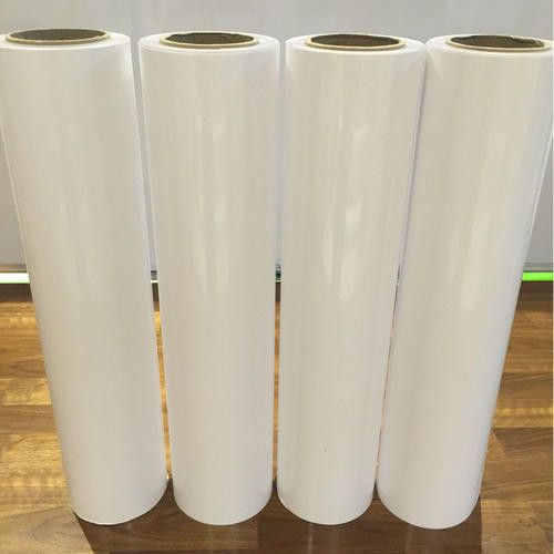 Wholesale Discount Aluminum Panel Glue - Hot melt style printable adhesive sheet – HH detail pictures