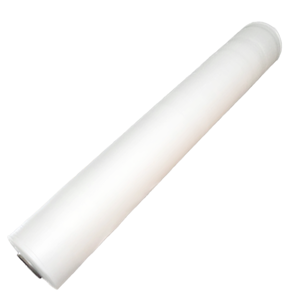 factory low price Hot Melt Adhesive Film Roll - Factory Supply China Hot Melt Adhesive Thermal Laminating eva Film (15-150mic) – HH