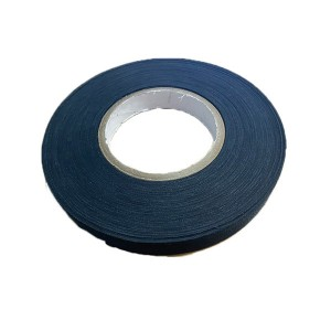 Water-proof seam sealing tape for garments