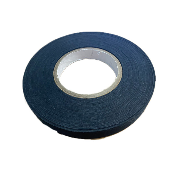 Factory selling L341b - Water-proof seam sealing tape for garments – HH