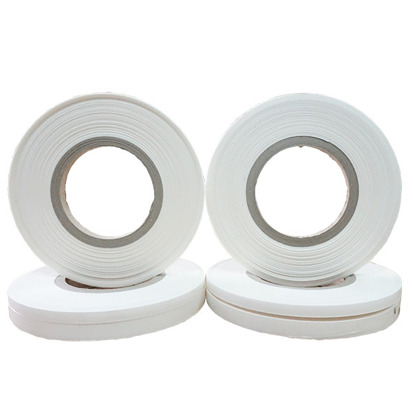 Hot melt adhesive tape for seamless underwear Featured Image