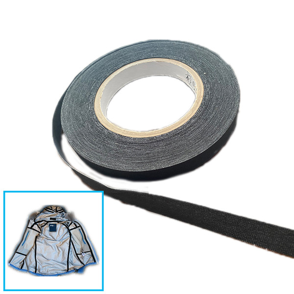 Free sample for Sew Glue - Water-proof seam sealing tape for garments – HH