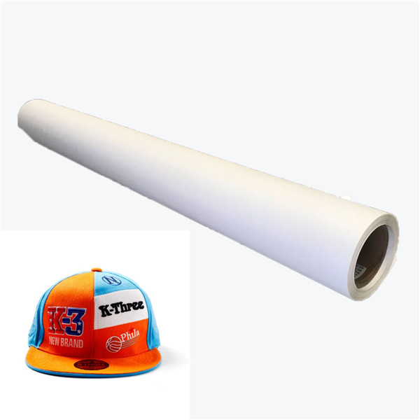 Good Quality Hot Melt Adhesive Film - 2019 Good Quality China Popular New Model Hot Melt Adhesive Web Film Non Woven Fusible Interlining – HH