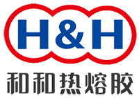 Shanghai H&H Hotmelt Adhesives Co., Ltd.