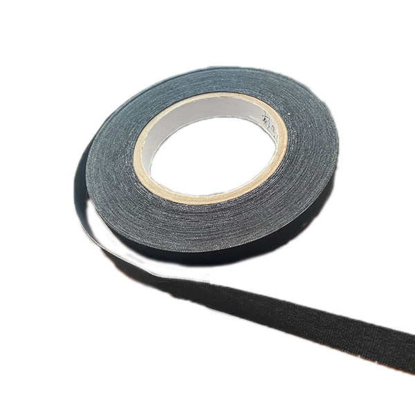 2020 High quality 2cm Sealing Tape - Water-proof seam sealing tape for garments – HH