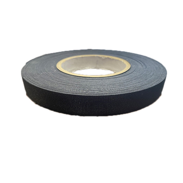 2020 High quality 2cm Sealing Tape - Water-proof seam sealing tape for garments – HH detail pictures