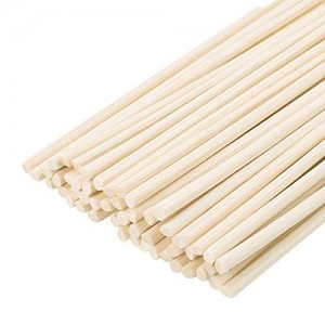 3mm*25cm Reed Stick for Diffuser Bottle