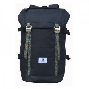 Athlete Backpack top ten backpack travel backpack bag city bag weekend backpack wholesale backpack manufacturer