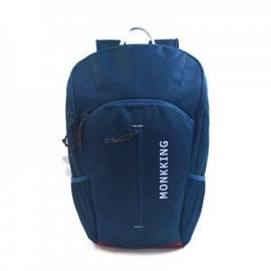 China Manufacturer High Quality hot selling City-Backpack With Laptop holder