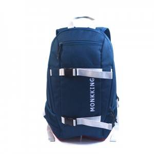ODM design Durable Multifunctional City Travel Backpack with 20Litre.