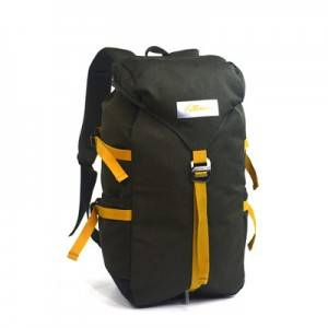 2020 Best Selling Wholesale City Travel Backpack with 23Litre OEM Design