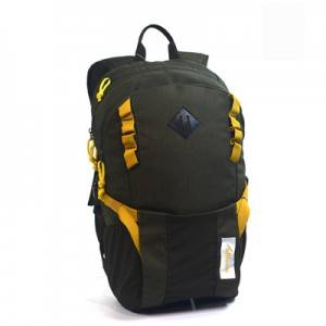 2020 Custom Wholesale City Top-sale Backpacks MK-ZY20031 China Manufacturer.