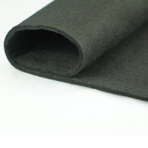 PAN-based Carbon Felt