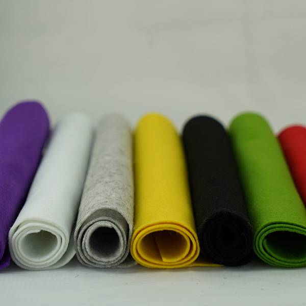 Flame Retardant Felt Featured Image