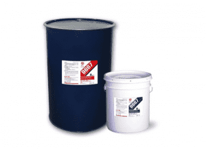 9667 Two Component Structural Silicone Sealant for Insulating Glass