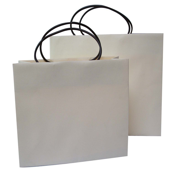High Quality for Promotional Gift Bags - Paper Gift Bag – HuaHeng
