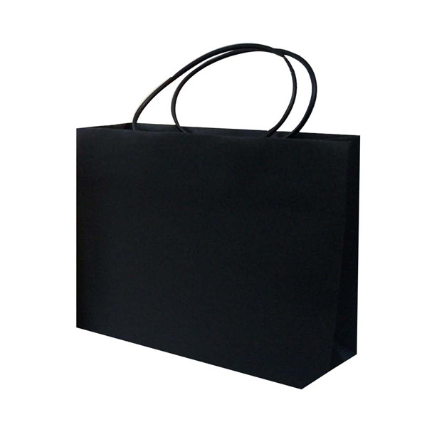 High Quality for Promotional Gift Bags - Paper Gift Bag – HuaHeng Featured Image