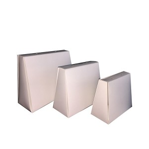 Hot sale Lovely Colorful Foldable Food Grade Display Paper Box - Printed Paper Box – HuaHeng