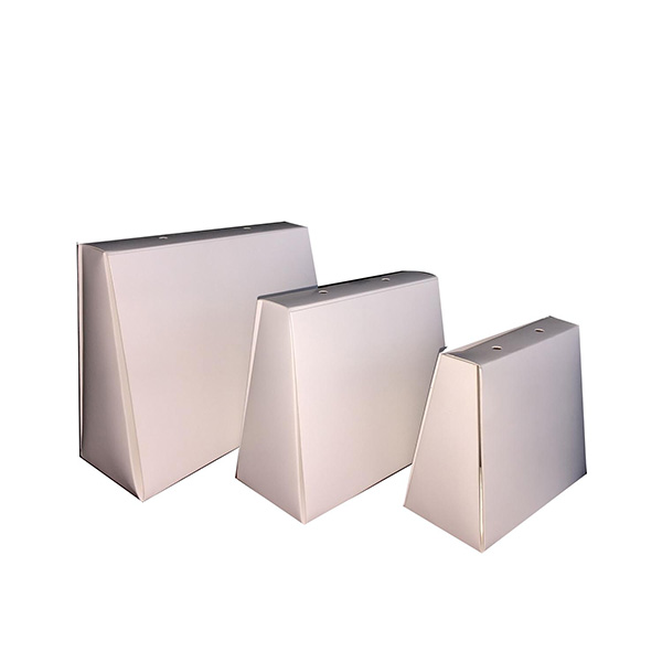 Hot-selling Printed Paper Boxes - Printed Paper Box – HuaHeng