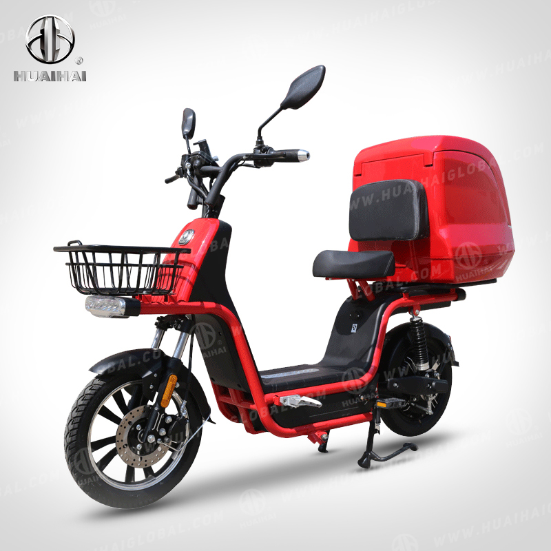 Adult Scooters Tu Chang F Featured Image