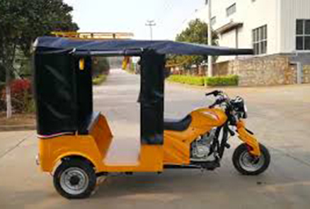 2019 New Upgrade Motor Tricycle Taxi Q5N is Now ...