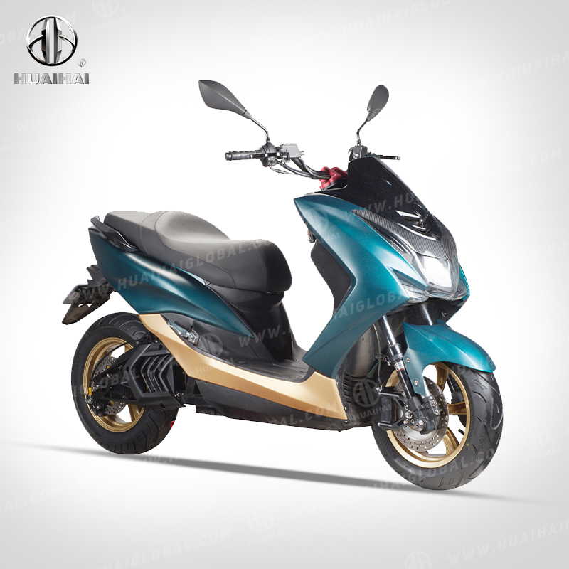 Adult Scooters V8 Featured Image