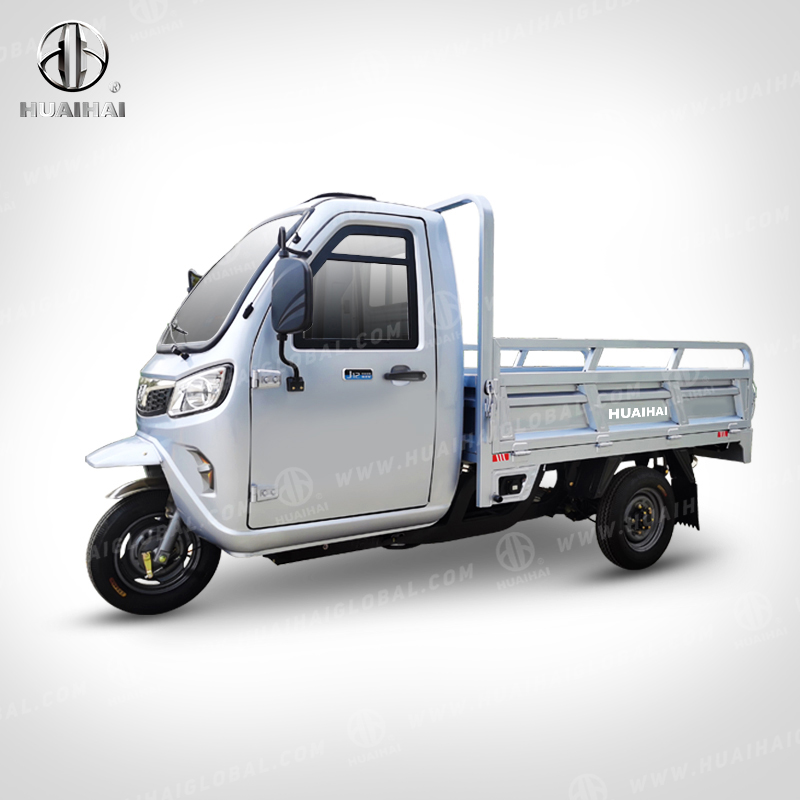 Gasoline Cargo Carriers J12 Featured Image
